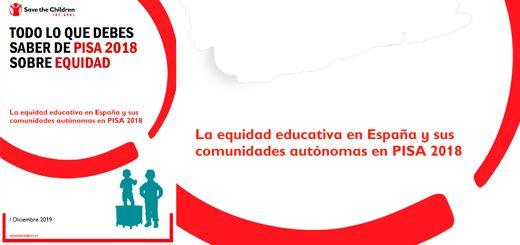 Children-Equidad-520x245