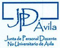 JdP-Avila