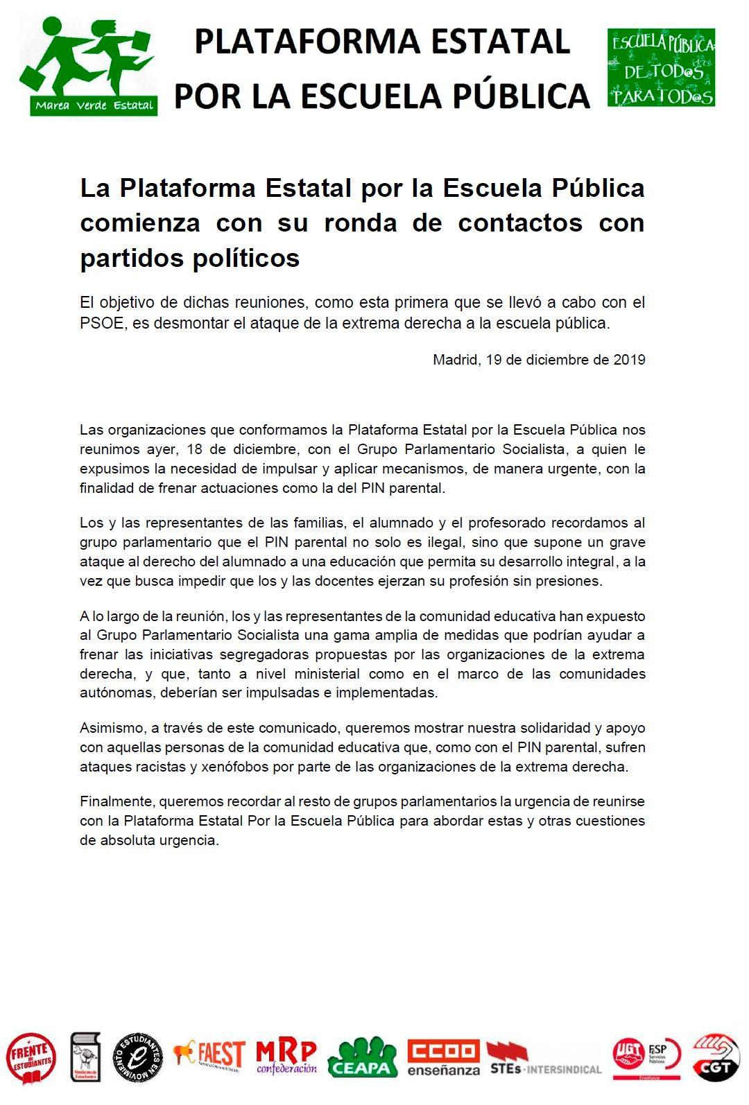 Nota-de-prensa-Plataforma-Estatal-por-la-Escuela-Pública-19-12-2019
