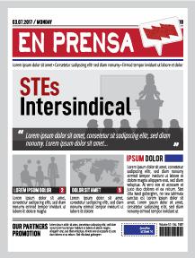Stes Revista Prensa