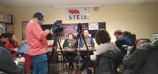 Rueda-Prensa-STELE