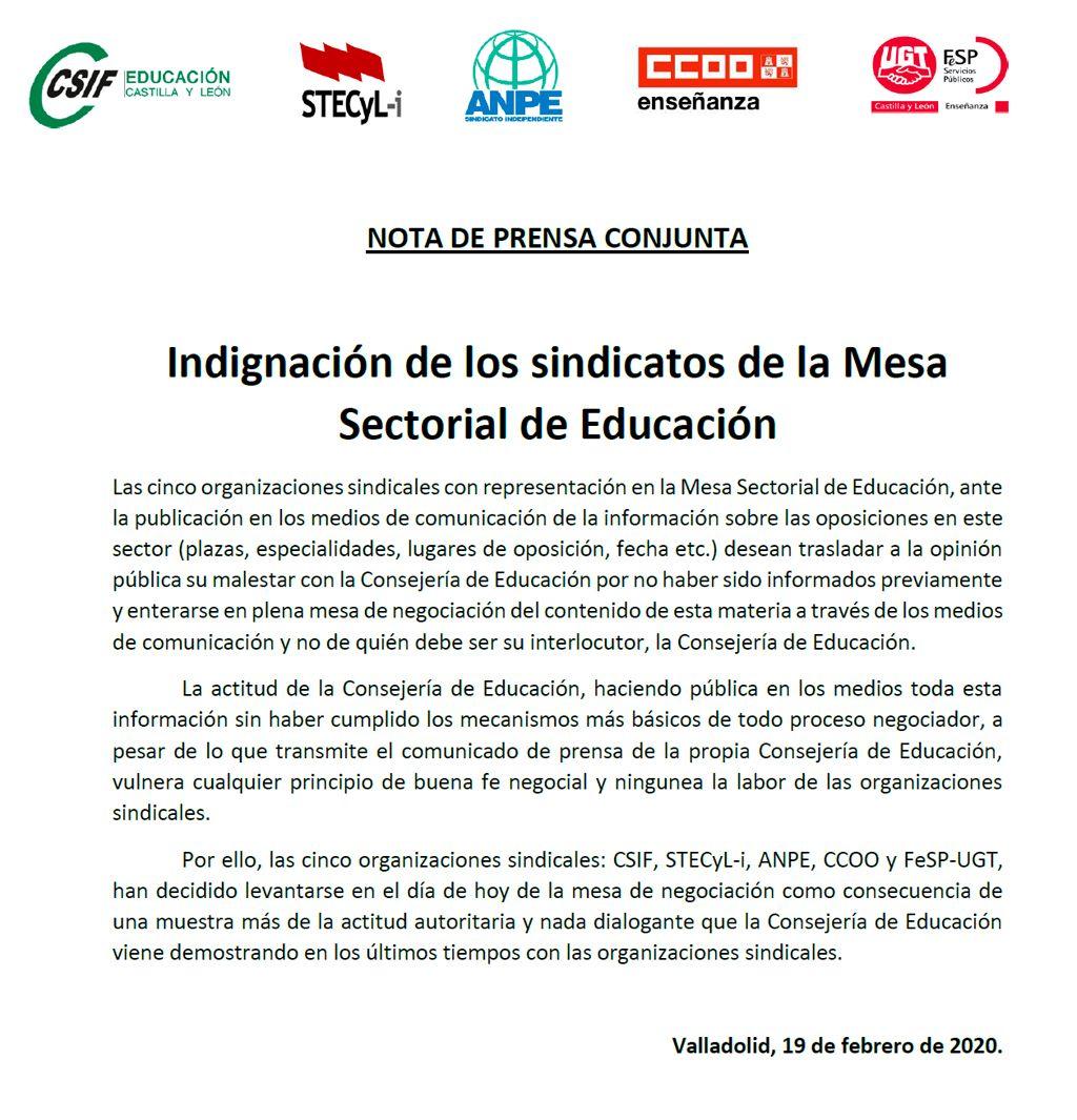 Comunicado-OOSS-Mesa-Sectorial-OPOS2020