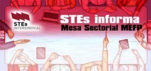Mesa-Sectorial-520x245