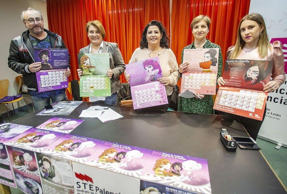 Presentacion-Calendario-2020-Palencia-02