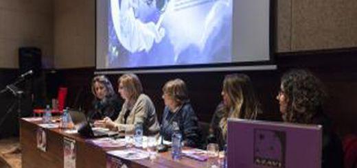 Presentacion-Calendario-2020-Zamora-02