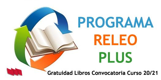 Programa-Releo-Plus-20-21