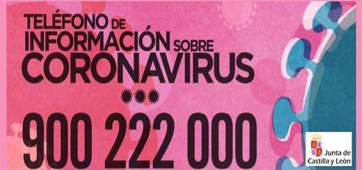 Protocolo-CoronaVirus-telefono
