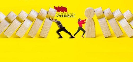 interinos