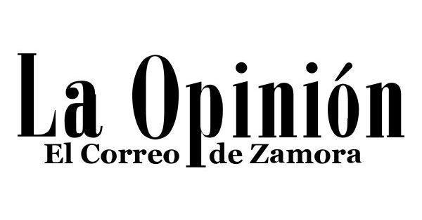 opinion-correo-zamora