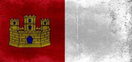 CastillaLaMancha-520x245