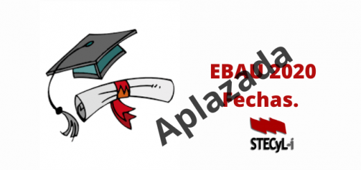 Ebau_aplazada