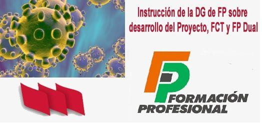 FP-Instruccion-Proyectos-Coronavirus