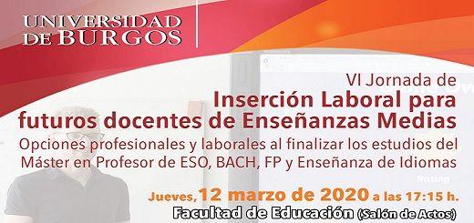 Insercion-Laboral-EEMM-2020-Burgos