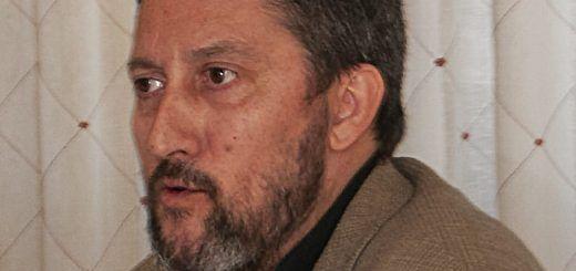Pedro-Pigazo