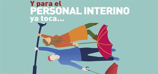 Personal-Interino-Ya-Toca