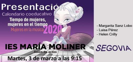 Presentacion-Calendario-202