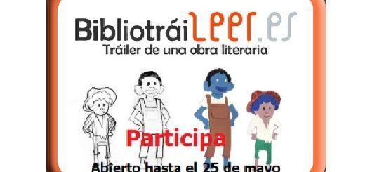 bibliotraileer-520