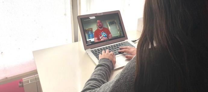 enseñanza-online-PC