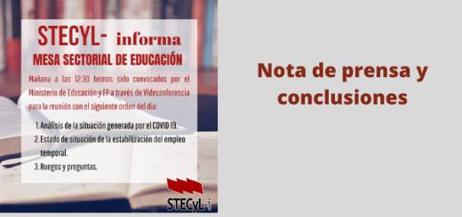 mesa_estatal