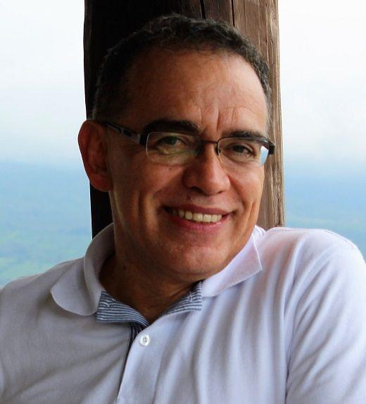 Carlos-Aldana
