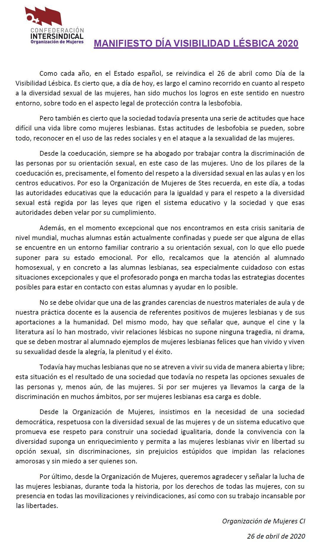 Comunicado-26-ABRIL