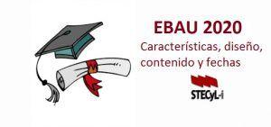 EBAU-2020