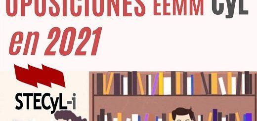 Oposiciones-2021-oficial-520