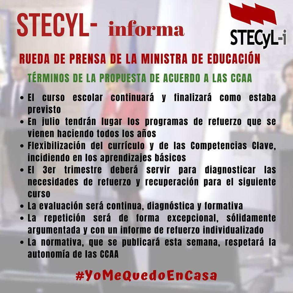 Rueda-Prensa-Ministra-15-04-2020