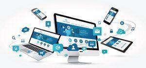 enseñanza-online-redes-blanco-520x245