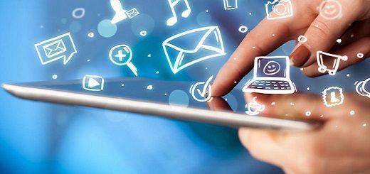 internet-tablet
