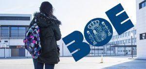Colegio-BOE-520x245