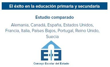 Estudio-Comparado-Exito-Educacion-CEE