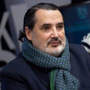Jose Antonio Constenla