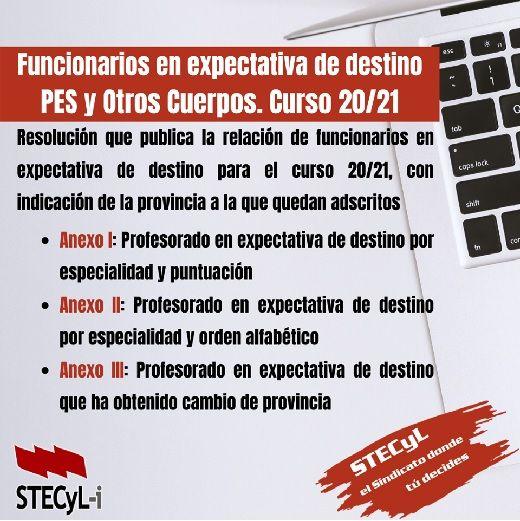 2020-CTEM-Expectativa
