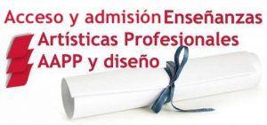 Acceso-Admision-EEAASS-Diseño