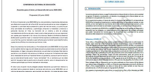 Acuerdo-Medidas-Vuelta-Centros-Docentes