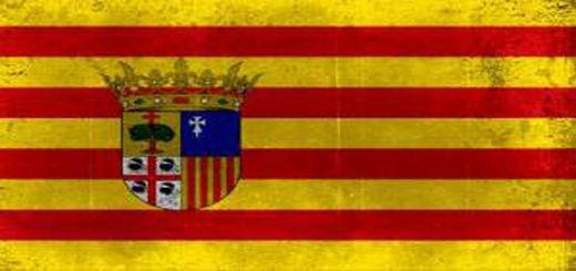 Aragon-520x245