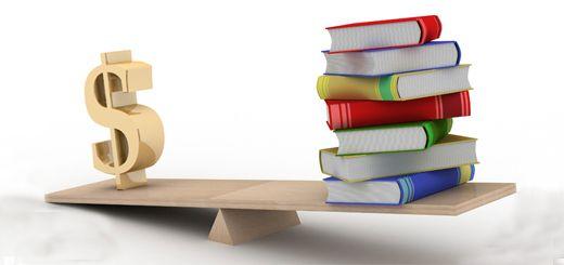 Balanza-Educacion-Dinero