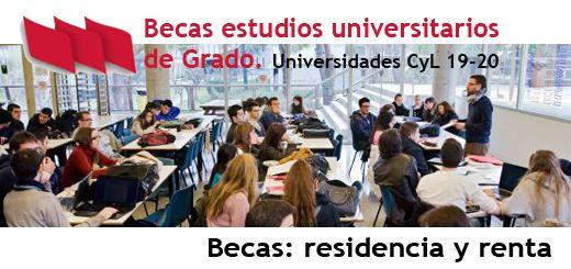 Becas-Grado-CyL-19-20