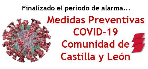 COVID-19-CyL