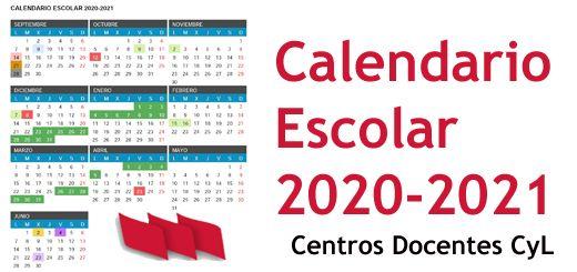 Calendario-Escolar-20-21-520x245