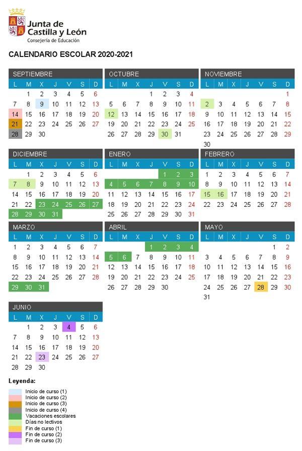 Calendario-Escolar-CyL-20-21-Borrador01