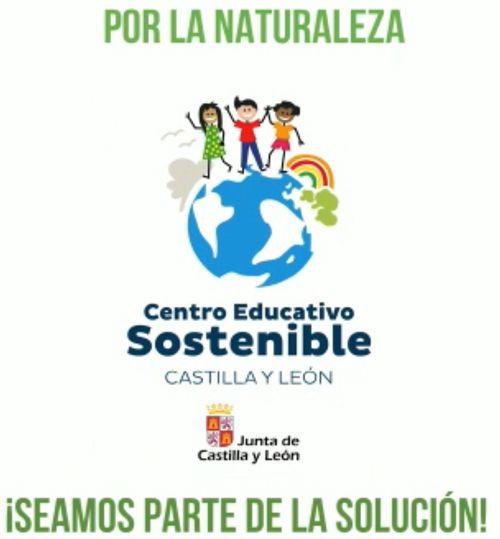 Centro-Educativo-Sostenble-Naturaleza