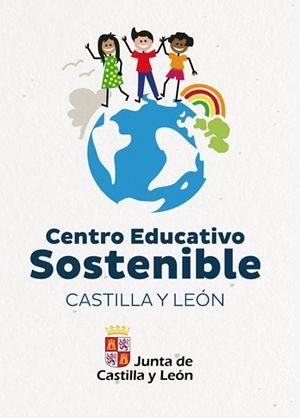 Centro-Educativo-Sostenible