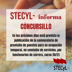Concusillo-20-21-Anuncio-400x400