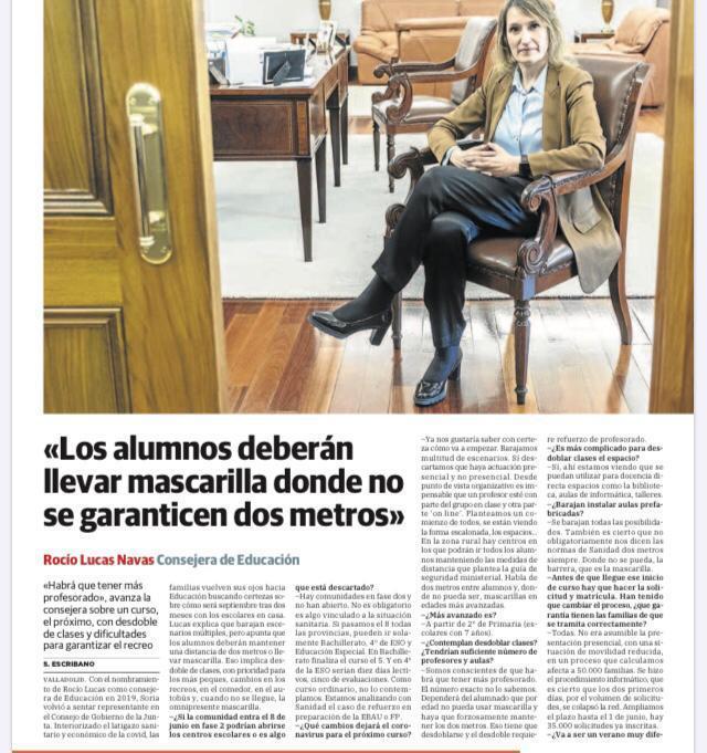 Entrevista-Consejera-Educacion-31-05-2020-01