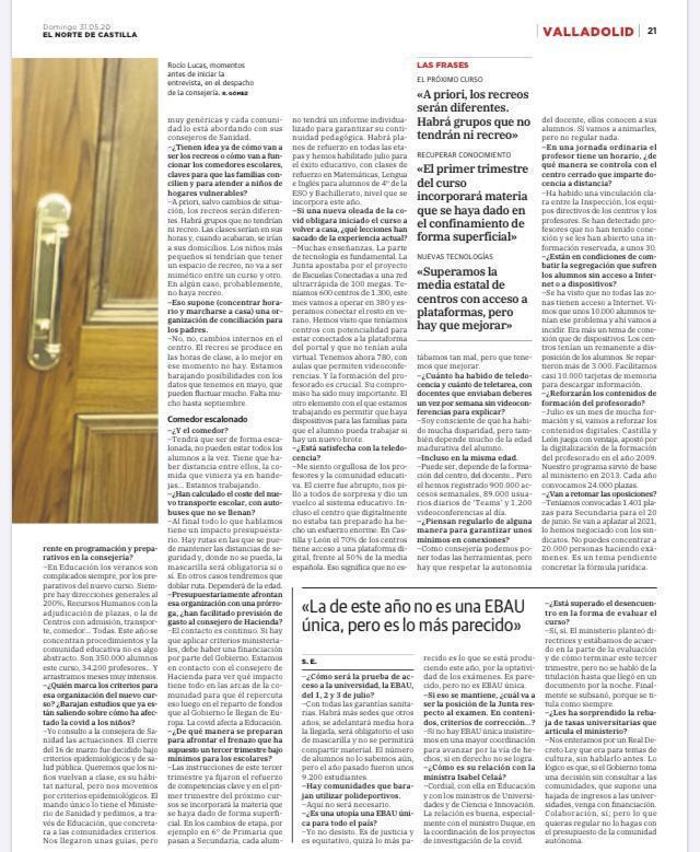 Entrevista-Consejera-Educacion-31-05-2020-02