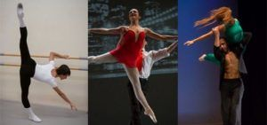 Escuela-Profesional-Danza-520x245