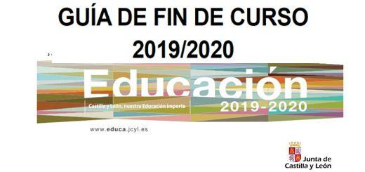 Guia-Fin-De-Curso-19-20