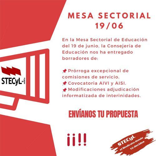 Informe-Mesa-Sectorial-19-06-2020-STECyL